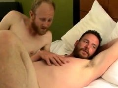 Gay fist gifs Kinky Fuckers Play & Swap Stories
