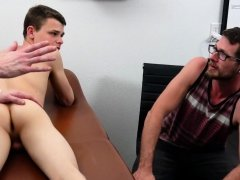 Teen boys nude suck cock young hump gay first time