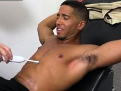 Free gay porn clips of straight muslim men and hd full