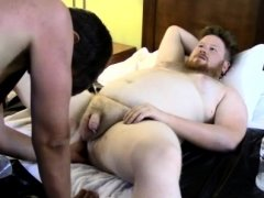 Gay midgets having sex and video from movie cut Sky Works