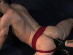 Tamil boys gay sex tube xxx It's hard to know where to