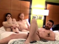 Smooth shaved up men fucking fisting free videos gay