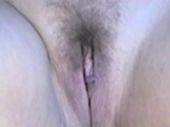 Fat Ass Wife and Mom Black Cock Whore Ass and Cunt on Beach