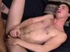 Emo amateur anal gay and punishment sex fingering stories