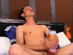 Hollywood movies small boys gay sex clip We all have some