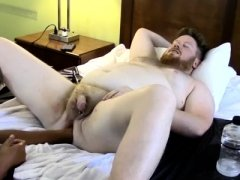 Young hs gay boy porn and white big boys sex xxx Sky