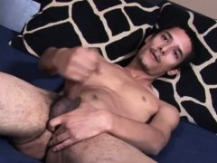 Hot young gays real sex videos free to watch With a
