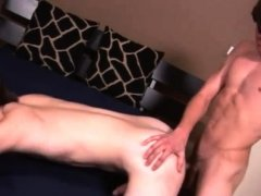Download cute male collegiate sex scandal for free hot