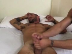 Gay toon monster sex and youth porn cumshots Johnny
