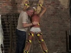 Two men big dick gay sex so hot video first time Slave