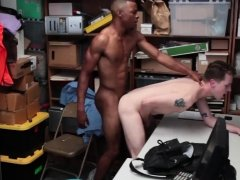 Free xxx gay sex police and hot movieture 20 yr old
