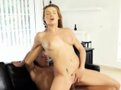 Mom teaches ally' duddy's daughter blowjob Sex with her