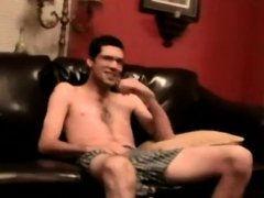 movies amateur guy fucks donkey and gay grandpa thumbs