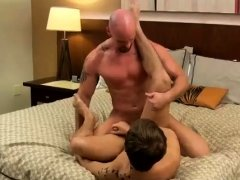 movies gay sex iran In part 2 of three Twinks and a