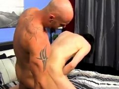 Free fast time fuck gay sex Horny youthful twink Tyler
