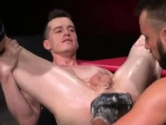 Grandmother small boys gay porn videos Aiden Woods is on