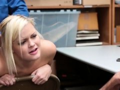 College girl caught fucking hd and stepmother Suspect and