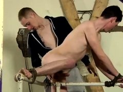 Very small boys in bondage gay sex Ashton is in need of a