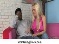 Watching-my-mom-go-black-Super-hardcore-interracial-sex-clip58
