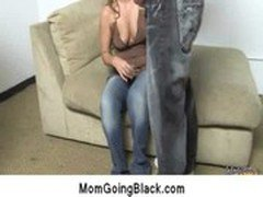 Watching-my-mom-go-black-Super-hardcore-interracial-sex-clip19