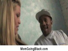 Watching-my-mom-go-black-Super-hardcore-interracial-sex-clip28