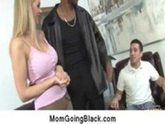 Watching-my-mom-go-black-Super-hardcore-interracial-sex-clip33