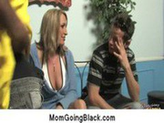 Watching-my-mom-go-black-Super-hardcore-interracial-sex-clip31