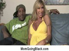 Watching-my-mom-go-black-Super-hardcore-interracial-sex-clip44