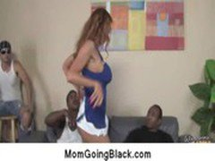 Watching-my-mom-go-black-Super-hardcore-interracial-sex-clip22