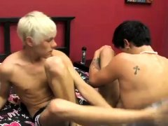 Real doll gay porn and round beefy butts first time Lexx