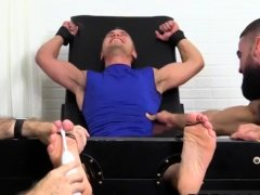 Gay twink toes and boys sucking each others story Jock
