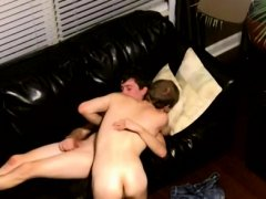 Men gay sex with hen xxx video and boy full of semen