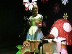 PREVIEW Straight Guy Sissy Maid Forced Crossdressing