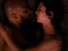 Mary Elizabeth Winstead tits and ass in nude and sex scenes