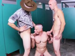 Navy boys sucking and military cock gay xxx Good Anal