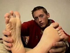 Free naked gay latino men with hairy legs first time