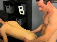 Gay guys farting and pissing face porn Boredom leads