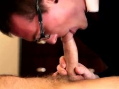 Gay sex hd It's not easy at first, but Jackduddy's son