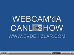 Turkish msn canli show