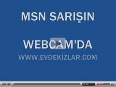 turkish msn canli show cilveli
