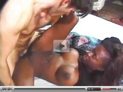 black ebony hard fuck nice chicks pusy2