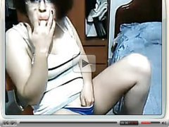 webcam colombia