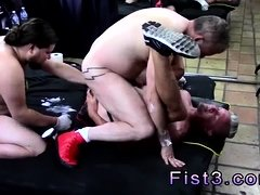Nude of dicks and mens solo gay sex xxx Fists and More
