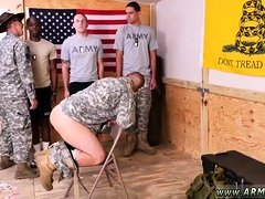 Gay xxx story sex with teacher Yes Drill Sergeant!