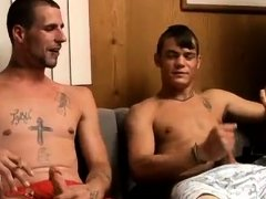 Clip video sex gay and dirty old men These 2 bad studs