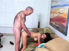 Teen vs old and man fuck hd first time Poping Pils!