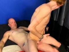 Sex gay porn of belly bears men If you want to watch a