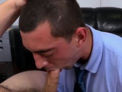 Gay male tickle and sex free clips Fun Friday is no fun