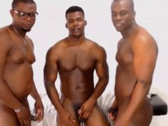 Nude ebony wrestlers live on Cruisingcams com