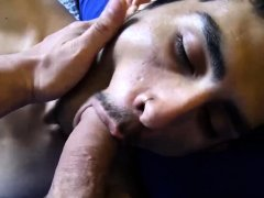 Latin penis movietures free down load and porno gay The